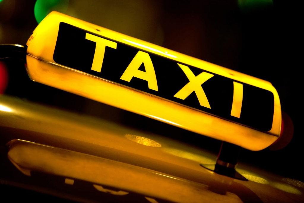 taxifoliazas_autodekor_prodactive